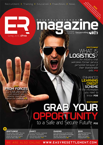 Construction Logistics Elc Guide Franchises Education Recruitment A Chance To Get 10 000 Worth Of Funded Training From Er Magazine