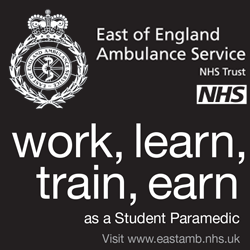 east-england-ambulance-trust.png
