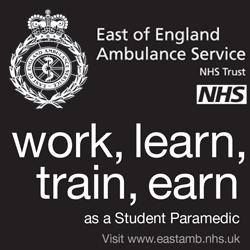 east-england-ambulance-trust.png