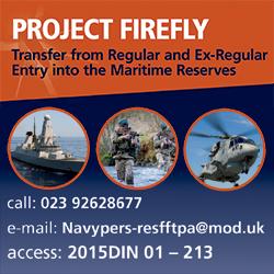 ProjectFirefly.jpg