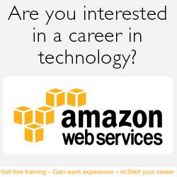 AmazonWebServices.jpg