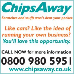 Chips-Away.jpg