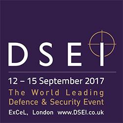 DSEI-logo.jpg