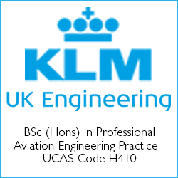 KLM-uk-engineering.jpg
