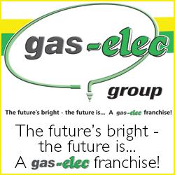 gas-elec.jpg
