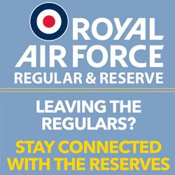 RAF-Reserves.jpg