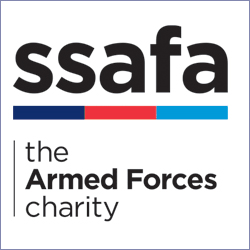 ssafa-armed-forces-charity.jpg