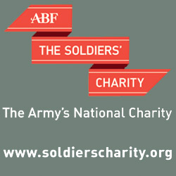 ABF-soldiers-charity.jpg