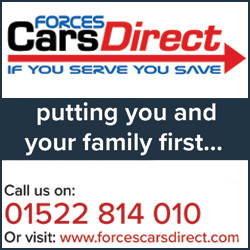 Forces-Cars-Direct.jpg