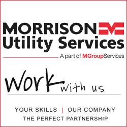 Morrison-Utility-Services.jpg