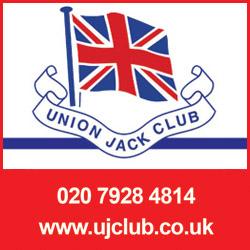 Union-Jack-Club.jpg