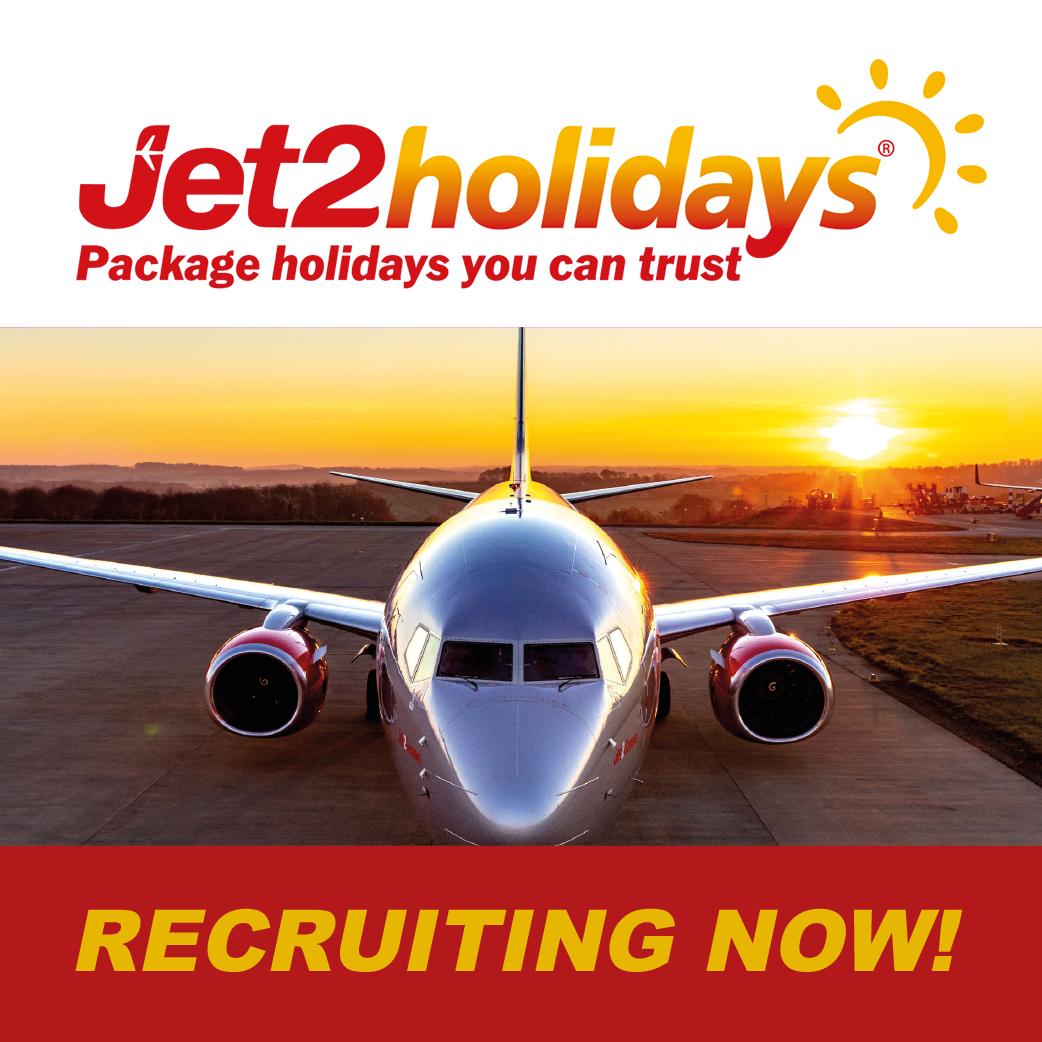 Jet2holidays-web-ad.jpg