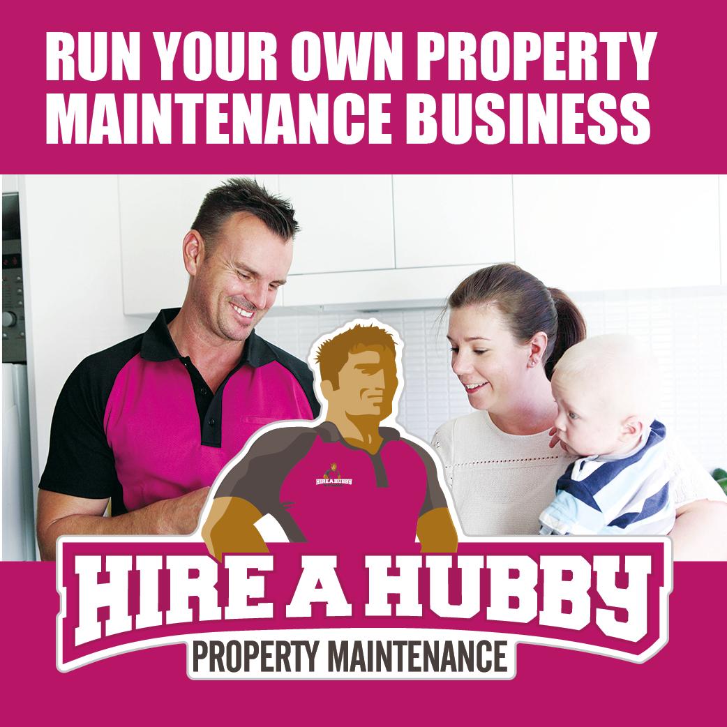 hire-a-hubby-web-ad.jpg