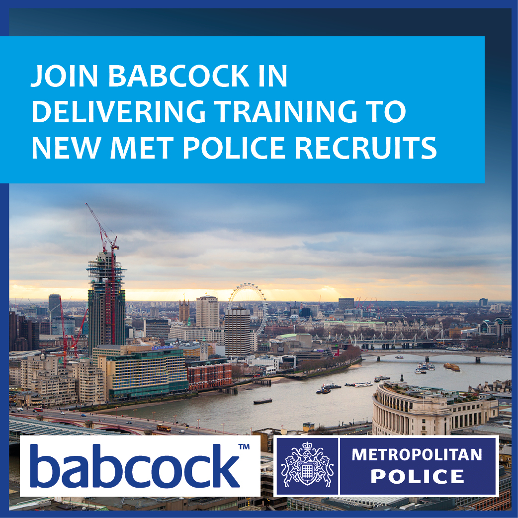 Babcock-advert.jpg