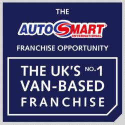 BEST-VAN-FRANCHISE-250x250-e1602232408819.jpg