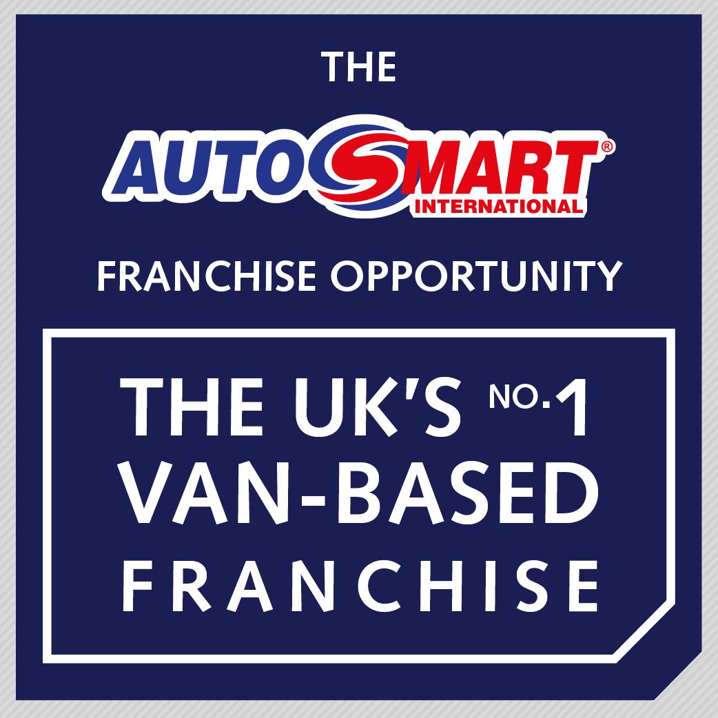 BEST-VAN-FRANCHISE-250x250.jpg